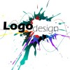 Logo Development: Simple Logos Are Not Always Simple