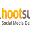 Top 10 Social Media Management Tools You Should Try in 2013