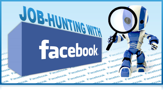 job-hunting_with_facebook