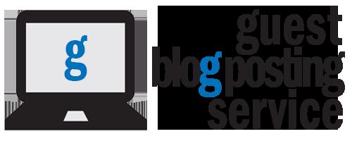 Image result for blog post service