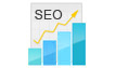 SEO_Friendly