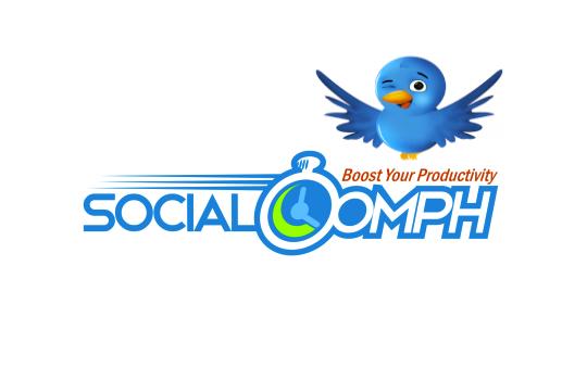 social oomph