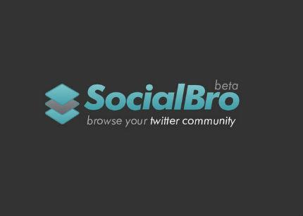 social bro