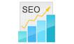 Results Based SEO Service Company