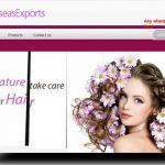 Shree Overseas Exports