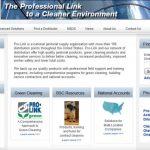 Pro Link HQ